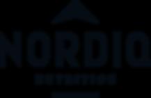 NORDIQ_-_Logo_400x400.png