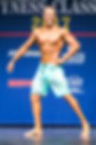 FitnessClassic17-3197.jpg