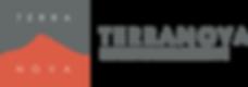 terranova-logo-synergistic-nutrition-625