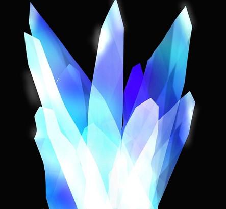 結晶.jpg