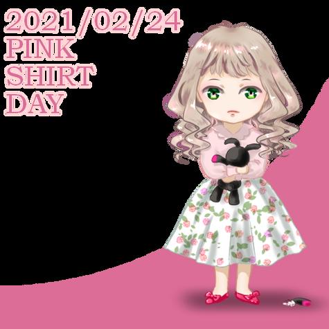PinkShirtDay.png