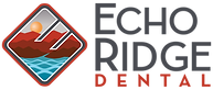 ECHO RIDGE DENTAL-19 -Logo-Bitmap PNG.pn