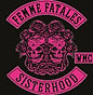 Sisterhood%20Back%20Patch_CMYK_small_edi