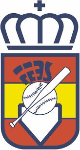 Se aplaza el inicio de la LN División de Honor de béisbol y sófbol y de la Copa del Rey