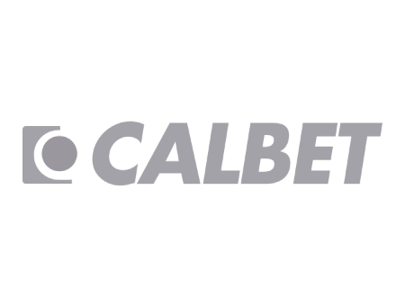 CALBET NOU PATROCINADOR PER AL CLUB BEISBOL VILADECANS