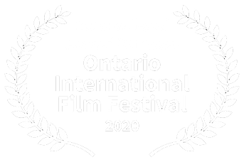 International AWARD WINNER-white-Ontario