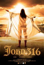 John, 316 poster.jpg