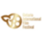 OIFF Logo.png