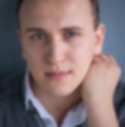 Matthieu Walendzik-11.jpeg