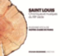 Couverture Saint Louis.png