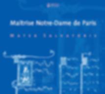 Couverture Mater Salvatoris.PNG