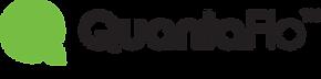 QuantaFlo-logo-tag.png