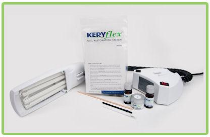 keryflex system.jpg