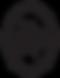 NAFAS LOGO - 2014 - BLACK EPS.png