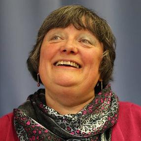 Carole Norman.jpg