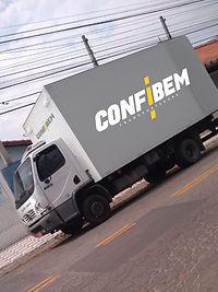 mockup_caminhão_confibem-modelo1.jpg
