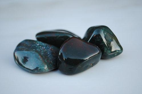 Tumble Stone 14