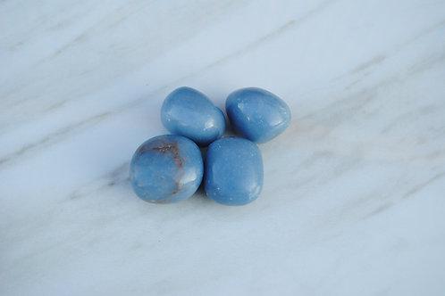 Tumble Stone 10