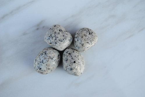 Tumble Stone 9