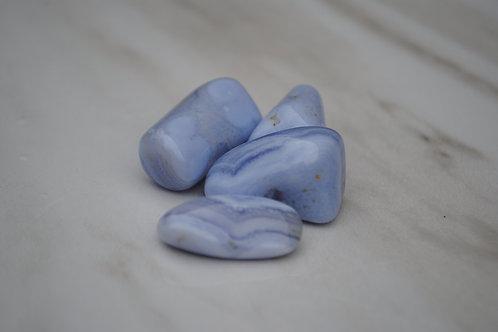 Tumble Stone 35