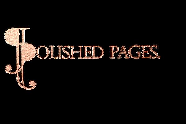 CopperLogo_website.png