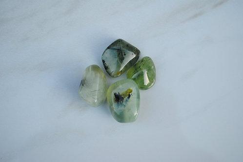 Tumble Stone 18
