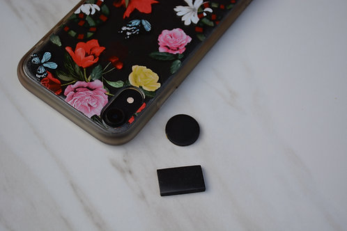 Shungite Phone Tab