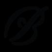 websitelogo.png