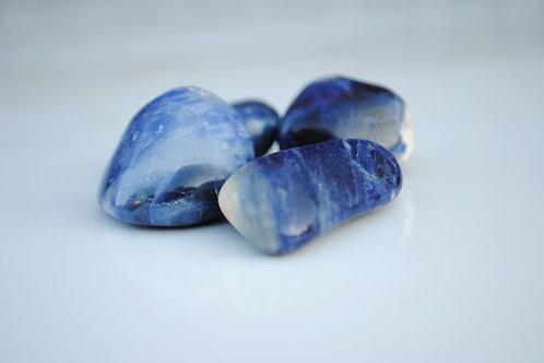 Tumble Stone 17