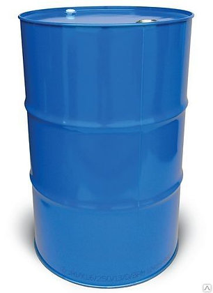 Антифриз зеленый - G11 (210 кг.)