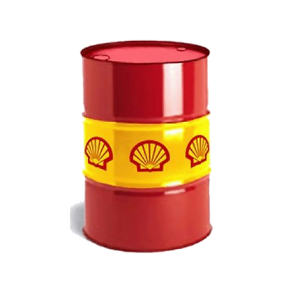 Shell Rimula R3 Multi 10W30 (209л)