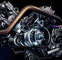 Трансмиссионные масла для грузовых атомобилей