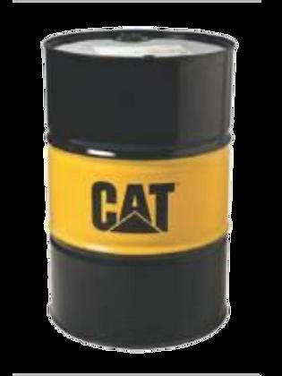 Caterpillar CAT TDTO 30W (208л)