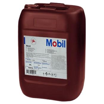 Mobil Mobilube HD 75W-90 (20 л.) GL-5