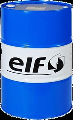 Elf Evolution NF 900 5W-40 (208л)