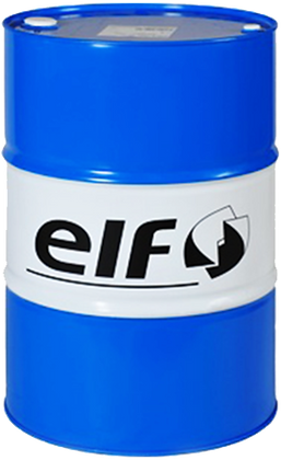 Elf Evolution 900 SXR 5W-30 (208л)