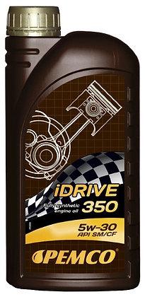 PEMCO iDRIVE 350 SAE 5W-30 (1 л.)