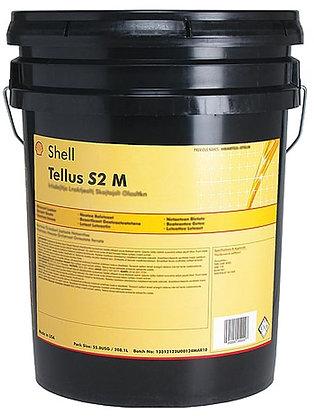 Shell Tellus S2 M 22 (20 л.)