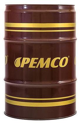 PEMCO DIESEL G-6 ECO UHPD SAE 10W-40 (208 л.)