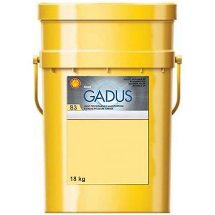 Shell Gadus S3 T220 2 (18 кг.)