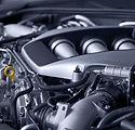 Гидравлические масла для грузовых автомобилей