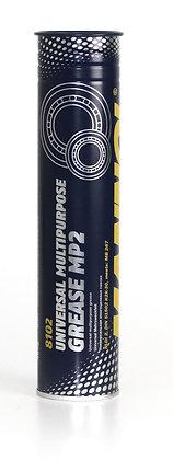 Mannol Universal Multipurpose Grease MP-2 (0,4 кг.)