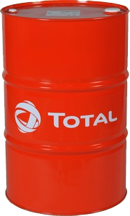 Total Transmission AXLE 7 80W-90 GL-5 (208л)