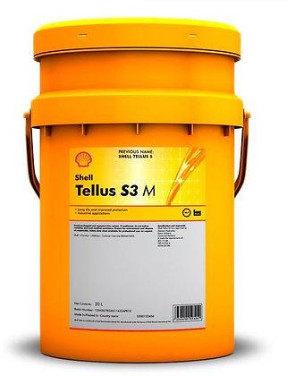 Shell Tellus S3 M 100 (20 л.)