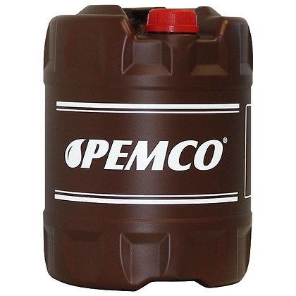 Pemco Multi UTTO WB 101 API GL-4 (20 л.)