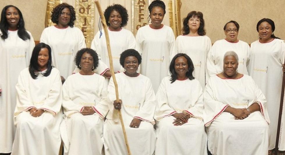 WAILING-WOMEN-NATIONAL-COORDINATORS-USA_