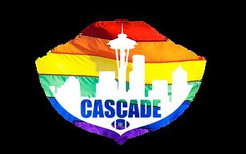 Cascade Crest.wide.rainbow.png