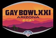GayBowlXXI -Arizona.png