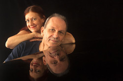 NÁ e ZÉ: álbum registra a parceria