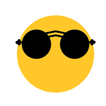 lexa_face_final-emojilogo.png